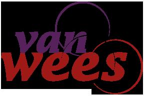 Van Wees